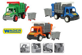 Wader 67015 Gigantic Truck Garbage Children Toy Cars 3 Farbe ... Cheap Toy Cars And Trucks For Kids Find The Award Wning Dump Truck Hammacher Schlemmer Long Kids Video With Cstruction Toy Trucks Mighty Machines Playdoh Power Wheels Paw Patrol Fire Ride On Car Ideal Gift For Peppa Pig Toys Excavators Towing Vehicle Yellow Stock Photo Edit Now Original Monster Muddy Road Heavy Duty Remote Control Vehicles Pictures Of Group 67 Items Deals On Line At Cstruction Unboxing Tuktek First Set Of 4 Friction Push Mini Wader 67015 Gigantic Garbage Children 3 Farbe