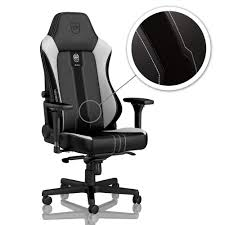 ▷ Noblechairs HERO Gaming Chair - BIG Edition -… | OcUK Dxracer King Series Gaming Chair Blackwhit Ocuk Best Pc Gaming Chair Under 100 150 Uk 2018 Recommended Budget Pretty In Pink An Attitude Not Just A Co Caseking Arozzi Milano Blue Gelid Warlord Templar Chairs Eblue Cobra X Red Computing Cellular Kge Silentiumpc Spc Gear Sr500f Unboxing Review Build Raidmaxx Drakon Dk709 Jdm Techno Computer Center Fantech Gc 186 Price Bd Skyland Bd Respawn200 Racing Style Ergonomic Performance Da Gaming Chair Throne Black Digital Alliance Dagamingchair