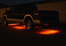 Nifty Led Lights For Trucks Exterior R74 On Wonderful Design Style ...