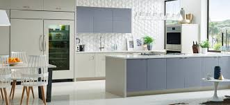 Thermofoil Cabinet Doors Edmonton by Design Craft Cabinets Kitchen Cabinets With Great Design