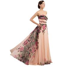 debenhams christmas party dresses 2016 long dresses online