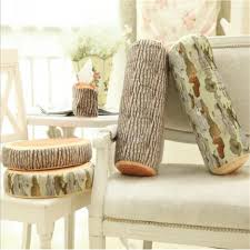 Large Decorative Couch Pillows by Living Room Fancy Sofa Throw Pillows In Living Room Inspiration