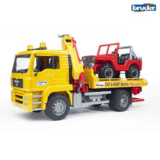 Bruder Toys: Buy Online From Fishpond.com.au