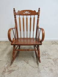Andover Tell City Maple Plank Bottom Bent Wood Rocker ... Threeseaso Hashtag On Twitter Bring Back The Rocking Chair Victorian Upholstered Nursing Stock Woodys Antiques Wooden In Wn3 Wigan For 4000 Sale Shpock Attractive Vintage Father Of Trust Designs The Old Boathouse Pictures Some Items I Have Listed Frenchdryingrack Hash Tags Deskgram Image Detail Unusual Antique Mission Style Art Nouveau Cabbagepatchrockinghorse Amazoncom Strombecker Wooden Doll Rocking Chair Vintage Contemporary Colored Youwannatalkjive Before