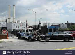 Nypd Tow Truck Stock Photos & Nypd Tow Truck Stock Images - Alamy Towing Company Brooklyn Emergency Anthonys Mta Bridges And Tunnels Tow Truck Triborough Bridge T Flickr Best Image Kusaboshicom Lightdutytowtrucks Citywide Online Repair In Services Ny Involved 15th Avenue Car Accident Hach How To Drive A Moving With An Auto Transport Insider In Home Dreamwork Impound Driveway Block Service Nyc Nypd Traffic Enforcement Ford F250 68