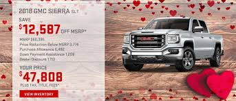 100 Trucks For Sale In Reno Nv Buick GMC Serving Carson City And Elko GMC And Buick Customers