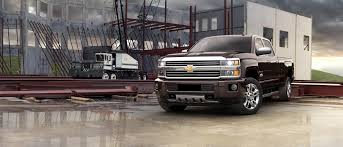 2018 Chevrolet Silverado 2500HD   Wilson GM   Stillwater, OK Mack Trucks Wikipedia Home Flag City Used Wilson Trailer Sales Product Lines Er Ohio Parts Service And Leasing Perkins Other Stock 1394352 Engine Assys Tpi Meritorrockwell Qp 100nx 31 Front Rears Tandem 2018 Silverado 3500hd Gm Stillwater Ok Latest News Jas P Motors Vehicles For Sale In Corvallis Or 97330 Well Services Rigs Pj Repair