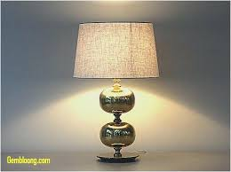 Ebay Antique Table Lamps by Table Lamp Oriental Table Lamps Ebay Antique Ceramic Uk Blue