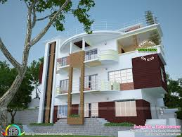 Multi Family House Plans India – House Plan 2017 Multi Family House Plans India Plan 2017 Mayfield Designs Multifamily Homes Apartments Compound Home Plans Home Most Beautiful Ding Room Interior Igf Usa Architectural Luxury Idea 7 Triplex Homeca 3d Cut Section Design Of By Yantram Basics Organic Architecture 69111am Hillside Metal Deck Railing Mornhomedesign Exterior Rendering
