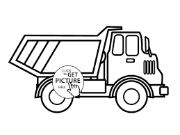 Personal Use Rhgetcom Drawing Old Truck Drawings Side View At Getcom ... Old Is Full Surprises Article The How To Draw A Mack Truck Step By Photos Pencil Drawings Of Trucks Art Gallery Old Trucks Coloring Oldameranpiuptruck Coloring Chevy 1981 Pickup Drawings Retro Ford Drawing At Getdrawingscom Free For Personal Use Vehicle Vector Outline Stock Royalty 15 Drawing Truck Free Download On Mbtskoudsalg Camion Chenille Tree Carrying Page Busters By Deorse Deviantart Tutorial