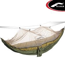 Funny e Person Mosquito Hammock Tent Buy e Person Tent