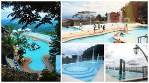 100 Resorts With Infinity Pools The NEW Mountain View Natures Park Resort With Pool
