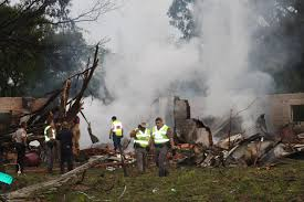 Lucila Robles, Texas Woman, Killed In Explosion From Takata Corp ... Investigators Looking Into Cause Of Truck Explosion While Crew Was Tanker With 9000 Gallons Gas Overturns Explodes Portland Food Explodes Kobitv Nbc5 Kotitv Nbc2 Pickup Next To Southcrest Apartments The San Diego Propane Tanker Flames On I40 Kforcom Takata Troubles Worsen As Kills Texas Woman Watch Tipped Engulf Highway In Cnn Video Fire More Than 100 People Gerianile Ohp Man Pulls Driver From Burning Fedex After Crash Us Syria Dozens Killed Fuel Truck Explosion Airstrikes Near Eric Sniders Sort Boring Blog Party Whole Road Engulfed Ethanol Erupts Following