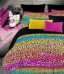 Animal Print Room Decor by Leopard Bedroom Accessories Descargas Mundiales Com