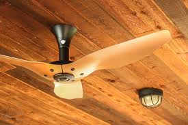 Haiku Ceiling Fans Canada by Installing The Most Beautiful Ceiling Fan I Ever Laid Eyes Upon
