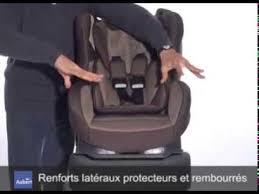 baby siege auto groupe 0 1 de formula baby siège