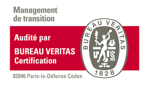 bureau qualité label bureau veritas de la qualité de services en management de