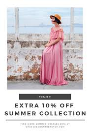Summer Collection Is Here. Shop Dresses At An Additional 10 ... Summer Collection Is Here Shop Drses At An Additional 10 Shopify Ecommerce Ramblings Shopcreatify Tobi Promo Code 50 Off Steakhouse In Brooklyn New York Shopee Lets All Welcome 2019 Festively By Claiming Your All The Fashion Retailers That Offer Discounts To Firsttime Affordable Amanda Grey Romper From Lulus Earrings Off Svg Craze Coupons Discount Codes Toby Voucher Fox News Shop Wagama Deliveroo Central Dba Coupon Buy Naruto Cosplay Mask Accsories Laplink Pcmover 30 Discount Coupon 100 Working