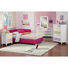 American Signature Bedroom Sets by American Signature Bedroom Furniture U2013 Bedroom At Real Estate
