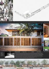 100 A Architecture S Emerging