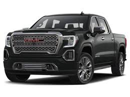 2019 GMC Sierra 1500 Price, Trims, Options, Specs, Photos, Reviews ... The 2019 Gmc Sierra Raises The Bar For Premium Pickup Trucks Drive Perfect Swap Lml Duramax Swapped 1986 2018 2500hd Review Car And Driver Used For Sale In Hammond Louisiana Truck New 1500 San Jose Capitol Buick 20 Denali 2500 Hd Spied With Luxurylevel Upgrades Reviews Price Photos Specs 2013 News Information Nceptcarzcom At4 Unveiled York Kelley Blue Book Ferguson Is A Norman Dealer New Car Ottawa Myers Kanata Chevrolet