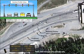 I-70 Metering At The Eisenhower Tunnel — Petro Truck Stop In Oak Grove Missouri Youtube Police Ask Public To Return Money After Brinks Truck Dumps Cash On I Business Spur I70 Salina Aaroads Utah Cascade Iowa Gas Station Godfathers Pizza Skid And Sandy On The Road St George Silt Colorado Dia Coloradobikemaps Pladelphia Accident Lawyer Rand Spear Says Semi Trucks Hit Driving The New Mack Anthem News Kansas City 2014 70 Somewhere Stock Photo 24316191 Alamy
