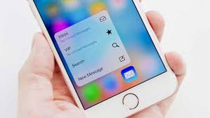 How to Use AssistiveTouch on iPhone iPad iPod