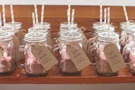 Excellent Ideas Rustic Baby Shower Favors Interesting Cakes Rustic14 DIY