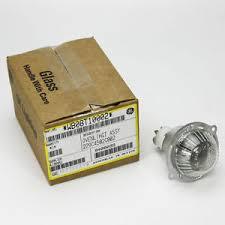wb08t10002 for ge range light bulb ebay