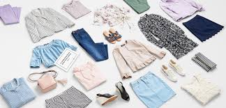Stitch Fix Coupon Code 2019 (expired) Quick Fix For Net Framework 4 Update Glitch Cnet 404 Error In Wordpress Category Tag Page Everything You Need To Know About Coupons Woocommerce Android Developers Blog Create Promo Codes Your Apps Acure Fix Correcting Balm Argan Oil Starflower 1 Promo Mobile T Prepaid Cell Phones Sale Free T2 Selector Again Only Future_fight Creative Coupon Design Google Search Coupon Autogenerated Codes Ingramspark Review Dont Use Until Read This Promo Code Gb Artio Group 0 Car Seat Laguna Blue Seats