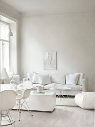 Attractive Design Ideas White Living Room Plain 1000 About Rooms On Pinterest