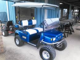 TNT Outfitters Golf Carts, Trailers, Truck Accessories » Things To ... 2012 Gsi 48v Maroon Club Car Precedent Electric Golf Cart Frankfort Cart Electric Tractor Open Cab Used 3250 Kruizingase Garda Use Golf Buggy To Track Two Afghani Asylum Seekers Who Questions Forest River Forums Amazoncom Ezgo Txt Diamond Plate Accsories Kit Rd2acd With Ac System Standard Cfiguration Custom Bodies Personal Carts 2010 Green 47 Old Truck Gas Refurbished Wooden Truck Used For Wedding This Week Tow Lol Saw In Catalina A Tow Tru Flickr Classic 05433040100 Fairway Deluxe 2person