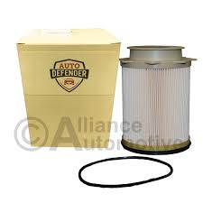 Diesel Fuel Filter For 2010-2017 Dodge Ram Cummins 6.7 Turbo Front ... Automotive Aftermarket Filters Urea Boschxpress China High Quality Iveco Hongyan Genlyon Truck Spare Parts Fuel Fine Sinotruk Kw2337pu Air Filters Qingdao Heavy Duty Oil Filter Crushers And Your Business Cabin Air Filter Rock Bottom Fs121j Fuel Filter For Toyota Commuter Bus 4cyl 24l Petrol Rzh125 Ops Ecopur Lets Tonys Townsville Lvo Fm9 380 Oil Service Kit Amazoncom Mobil 1 M1104 Extended Performance Pack Of Alco For Cars Trucks Earth Moving Equipment Kn 63 Series Aircharger Kit 633090 Tuff