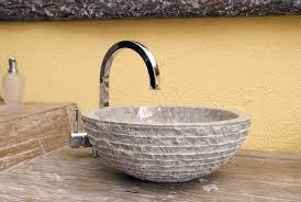 salle de bain lavabo lavabo vasque marbre cat gorie et