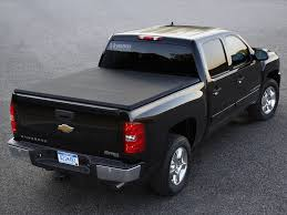 CHEVROLET Silverado Hybrid Specs & Photos - 2008, 2009, 2010, 2011 ... Chevy Watt The Voltpowered Plugin Hybrid Pickup Truck Silverado 1500 Used 2004 Chevrolet Gm High Allnew 2019 Full Size Driven Longer Lighter More Fuel Ram Pickup Has 48volt Mild Hybrid System For Fuel Economy Price Range 2012 Pressroom United States Images Gigaom Via Motors Rolls Out Converted Electric Trucks 2018 Specs Release Date And Bumper 6 Best Of How A Big Thirsty Gets More Fuelefficient Electric Trucks Maximum Exposure Editorial Photo