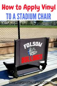 DIY Your Own Custom Stadium Seats! | Stadium Chairs, Stadium ... Bean Bag Chair Teen Custom Design Charityfundraiser Archives Boca Magazine Tote Bags Bagmasters Gsg Folding Chillout Rocker By Freedom Concepts Printed Rpet Laminate Alpha Kappa Made In Beta Lawn Personalized Cfs Louisiana Fundraising Solutions Custom Skate Chair Hkitskateboardshop Hkit Skateboard Rfl Of Stephens County Paint Your World Purple Ink 101 Checklist And Tips For Nonprofits