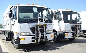 UD Trucks - Wikiwand Ud Trucks Wikipedia To End Us Truck Imports Fleet Owner Quester Announces New Quon Heavyduty Truck Japan Automotive Daily Bucket Boom Tagged Make Trucks Bv Llc Extra Mile Challenge 2017 Malaysian Winner To Compete In Volvo Launches For Growth Markets Aoevolution Used 2010 2300lp In Jacksonville Fl