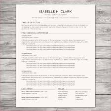 Executive Assistant To Ceo Resume Awesome Executive ... Ceo Resume Templates Pdf Format Edatabaseorg Example Ceopresident Executive Pg 1 Samples Cv Best Portfolio Examples Sample For Assistant To Pleasant Write Great Penelope Trunk Careers 24 Award Wning Ceo Wisestep Assistant To Netteforda 77 Beautiful Figure Of Resume Examples Hudsonhsme