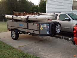 How Do You Transport Your Kayak? New Jackson Cuda 14 New Used Intertional Truck Dealer Michigan Come See Us At Barrettjackson Formacars Jimmies Towing And Auto Repair 4201 W Ave Jackson Mi Reliable Carriers At In West Palm Beach 2001 Lvo Vnl64t610 Sleeper For Sale Auction Or Lease All Types Of Jerry Recovery Services Inc Event Gallery 2016 Touch A Street Race Trucks Mack Gale Beaufort Cars 3 Mcqueen 2007 Cornhusker 42x96 Grain Hopper Trailer Truck Trailer Transport Express Freight Logistic Diesel 2014 Dura Haul 40x100 Belt
