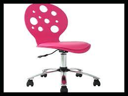 chaise de bureau junior design d intérieur chaise de bureau junior simple ikea with