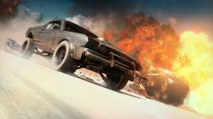I Feel Like We Need An Off-road Muscle Car On Miramar. Full Mad Max ... Miramar Official Playerunknowns Battlegrounds Wiki Shockwave Jet Truck 3315 Mph 2017 Mcas Air Show Youtube 2011 Twilight Fire Rescue Ems Vehicles Pinterest Trucks 1 Dead In Tractor Trailer Rollover Crash On Floridas Turnpike Destroys Amazon Delivery Truck Inrstate 15 At Way Miramar Police Truck Fleet Metrowrapz Miramarpolice Policewraps Towing Fl Drag Race Jet Performing 2016 Stock Theres A Rudderless F18 Somewhere Apparatus