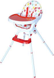 Eddie Bauer High Chair Target Canada by Furniture Booster Seat Highchair Target Highchairs High Chair