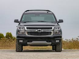 12 Best Family Cars: 2018 Chevrolet Tahoe | Kelley Blue Book Chevrolet Tahoe Pickup Truck Wwwtopsimagescom 2018 Suburban Rally Sport Special Editions Family Car Sales Dive Trucks Soar Sound Familiar Martys In Bourne Ma Cape Cod Chevy 2019 Fullsize Suv Avail As 7 Or 8 Seater Matte Black Life Pinterest Black Cars 2017 Pricing Features Ratings And Reviews Edmunds 1999 Chevrolet Tahoe 2 Door Blazer Chevy Truck 199900 Z71 Midnight Edition Has Lots Of Extras New 72018 Dealer Hazle Township Pa Near Wilkesbarre