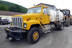 1984 International 2554 Single Axle Tanker Truck For Sale By ... Med Heavy Trucks For Sale Concrete Trinidad Pumps Mixers Mack 1984 Intertional 2554 Single Axle Tanker Truck For Sale By Buffalo Biodiesel Inc Grease Yellow Waste Used Brush Trucks Quick Attack Mini Pumpers Sale 2016 Dodge 5500 New Septic Anytime Vac Concrete Pump Custom Putzmeister Concrete Pumps Pump Sales Home 2003 Dm690 Mixer For Auction Or Sany 40 M With Daf Truck Year 2010 Ready
