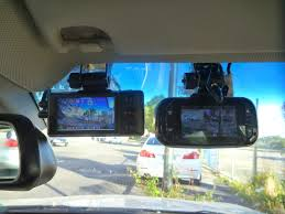 Dash Cam Featured - AutoNation Drive Automotive Blog Australian Car Crash Dash Cam Compilation 8 Video Dailymotion Buying Guide Leading Dashboard Cameras Dashcams Reviewed Installing A Tesla Model 3 Dashcam Solution From Blackvue 11 Best Cams On Amazon 2018 Truck Crashes Compilation 2017 Accidents Truck In Trucks Terrifying Dashcam Footage Shows Spectacular Near Miss In Semitruck Dashboard Camera With Motion Detection Products Buyers Guide The Dashcam Store Trucker Laughs Hysterically After Kids Learn Hard Way Deal Sales Home Facebook