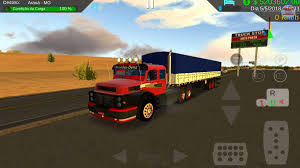 50 Awesome Truck Games For Kids | All Kids Environment Top 10 Best Driving Simulation Games For Android 2018 Download Now Lvo Truck Games Hard Truck Pc Game Download Prisoner Transport Army Drive 2017 Truck Apk Free Buy American Simulator Steam Euro 2 Pc Amazoncouk Video Gamefree Driver 3d Development And Hacking Monster Jam Game Mud Challenge With Hot Wheels Cargo Heavy Free Scania Per Mac In Video Youtube Volvo Launches New Smartphones And Tablets Apex Racing Inside Sim