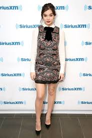 Sirius Xm Halloween Radio Station 2014 by Celebrity November 2016 U2013 What Are Celebs Wearing This Month