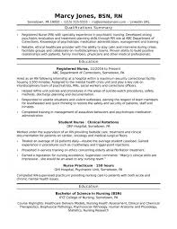 Resume Templates Entry Level Rn Nursing Marvelous Samples With No Experience Assistant In Sample Australia 2016