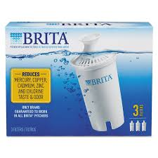 Brita Water Filter Faucet Walmart by Shop Coolers U0026 Water Bottles At Lowes Com All Items Of Bottle