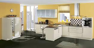 küche werbung 4